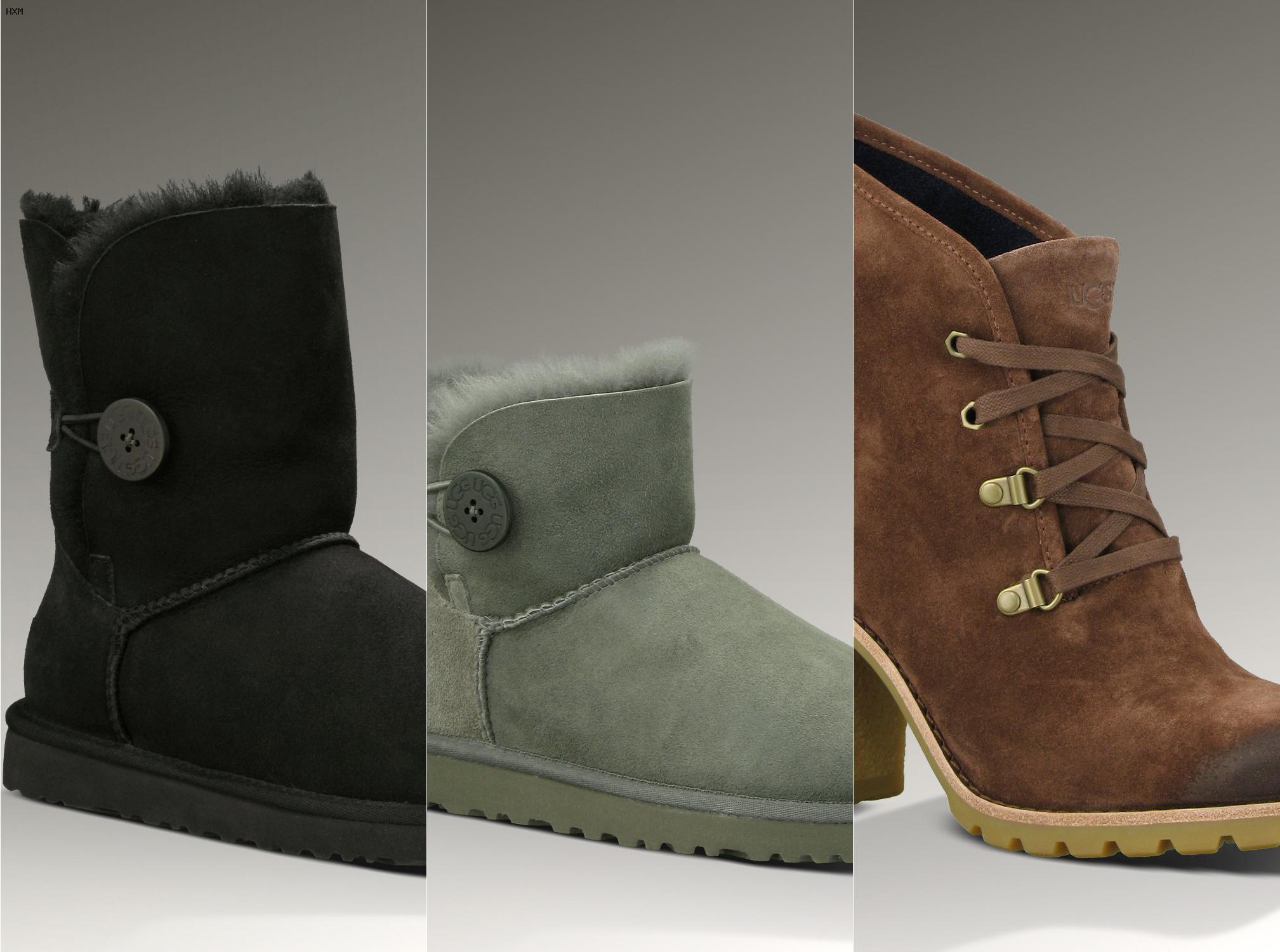 como comprar botas ugg en aliexpress
