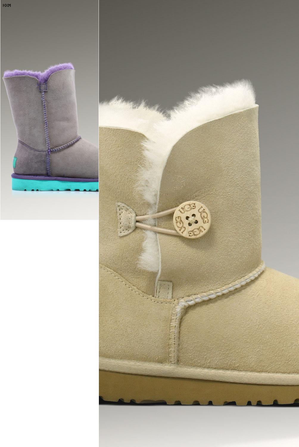 kit limpieza ugg amazon